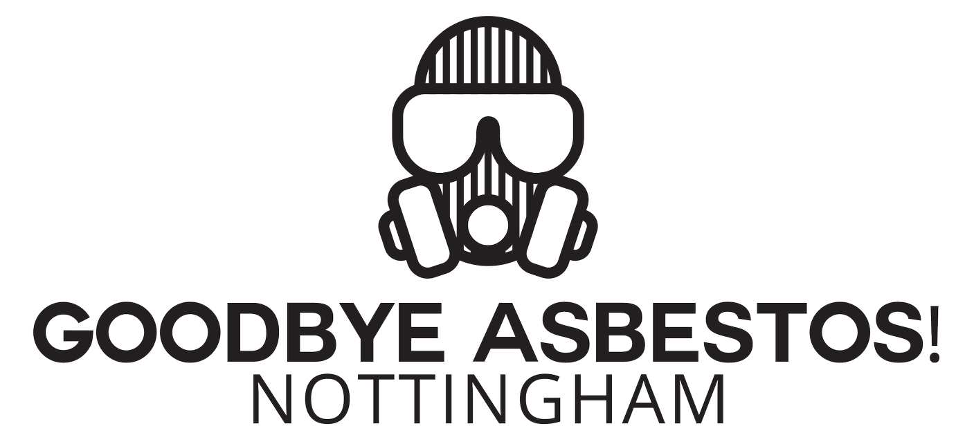 Goodbye Asbestos! Nottingham